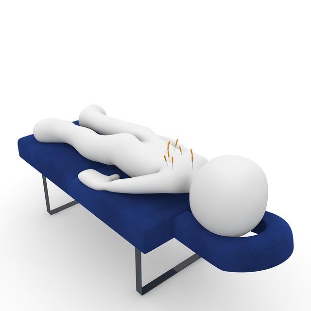 massage-1015571_640